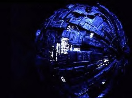 borgsphere.jpg